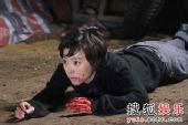 图:电视剧《迅雷急先锋》精彩图片 - 27
