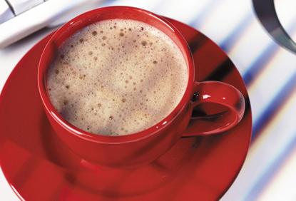 喝咖啡后运动减肥加倍(图)-搜狐吃喝频道