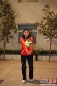 《奥运在我家》迎来前女排李国君崔咏梅―03