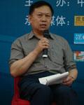 北京亚运村汽车交易市场总经理
