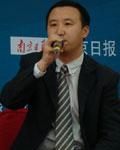 广州丰田市场销售担当部长