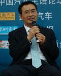 中国进口汽车贸易中心总经理