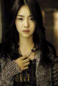 电影类最佳女新人― 李妍熙《M》