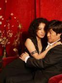 电视剧类最佳作品奖― 《我男人的女人》SBS