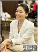电视剧类最佳女主角― 朴熙真《钱的战争》