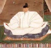 日本战国时代末期封建领主丰臣秀吉