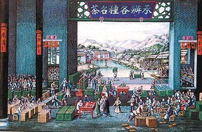 成为中国古代海上丝绸之路图片