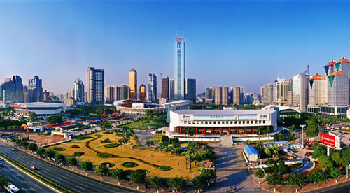 图片来源:中国广州网