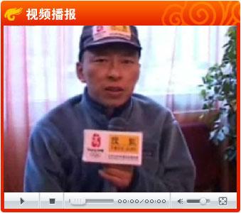 张朝阳实地探访:我们西藏还是很好的