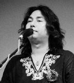 第一届西湖杭州音乐节嘉宾 洪启