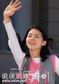 图:韩剧《再见先生》剧照――24