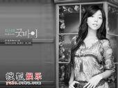 图:韩剧《再见先生》剧照――33