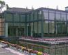 总统府玫瑰宫