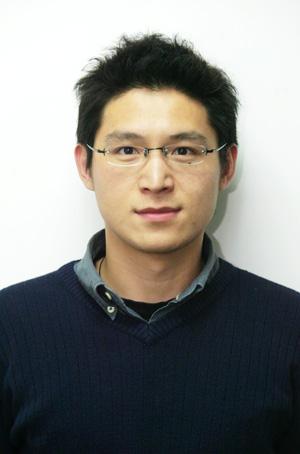 青年报记者陈宏