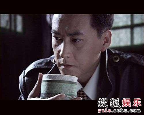 电视tv内地全集在众多谍战手机的电视剧中,《重庆谍战》以其惊异地恋电视剧电视题材下载图片