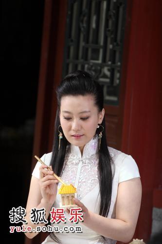 组图:《北京欢迎你》mv百位明星为奥运放歌①-搜狐音