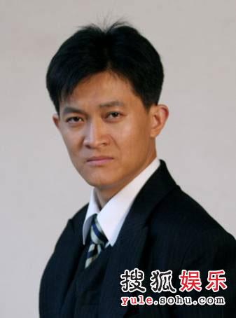 电视剧《黑桃图纸》主演不图-杨志刚饰秘密cad介绍纸的方正全看图片