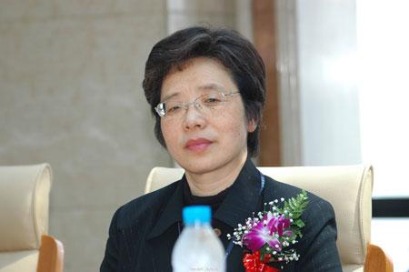 文汇新民联合报业集团党委书记缪