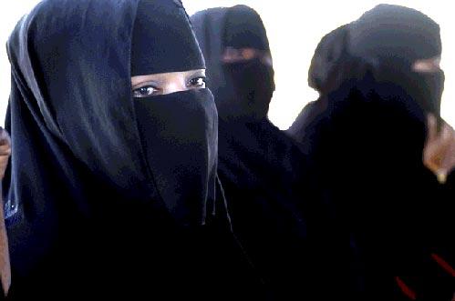 沙特阿拉伯旅游