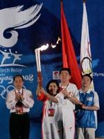 奥运视频;奥运直播;奥运视频直播;刘翔视频;火炬视频