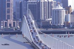 嘉乐庇总督大桥