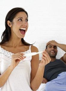 北京协和医院专家指导健康妊娠