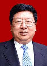 南宁市长陈向群