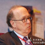 2008陆家嘴论坛