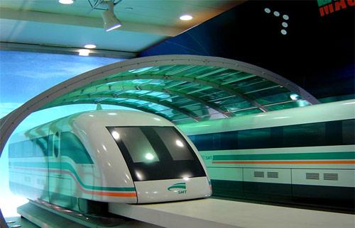 上海交通运输 和 财政金融