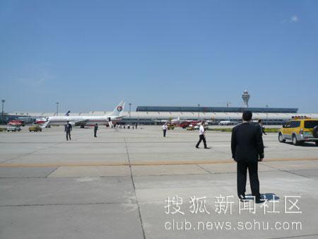 图片由搜狐新闻社区网友提供