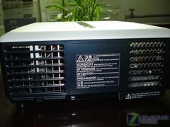 三菱投影机LW-600