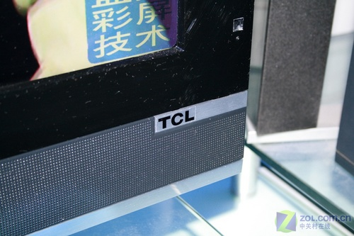 降2千还送40G硬盘!TCL42M61超值促销