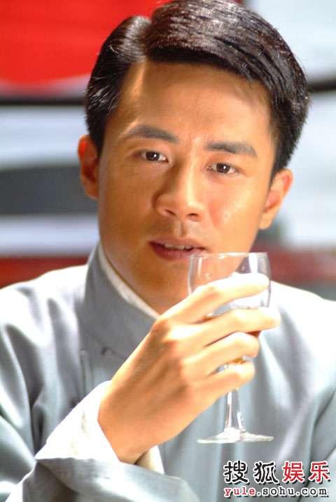 http://www.sxiyu.com/kejizhishi/37410.html
