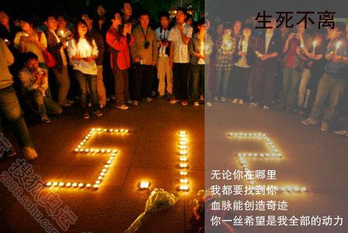 图片来源:CFP(经搜狐后期制作)