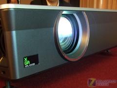 索尼VPL-CX120