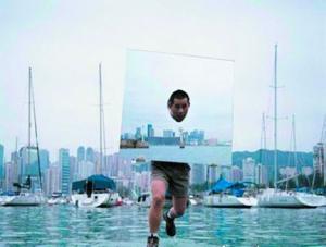 2008香港国际艺术展开幕