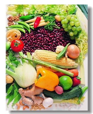 药膳是中国人日常饮食的重要组成部分图片