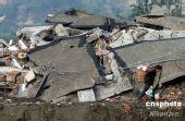 专家详析:汶川地震破坏性为何强于唐山地震