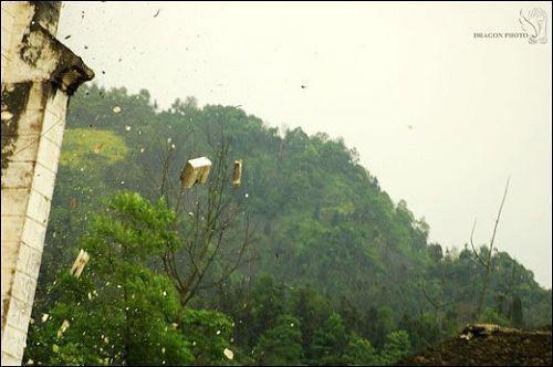 Wedding photog captures China quake Img256926608