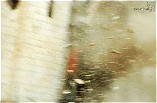 Wedding photog captures China quake Img256926609