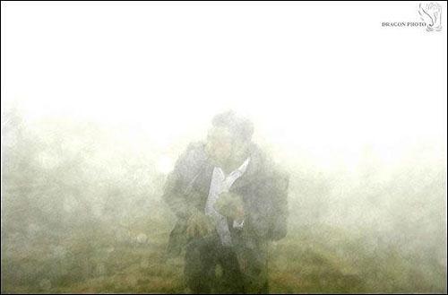 Wedding photog captures China quake Img256926610