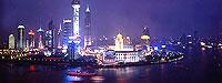 上海城市名片