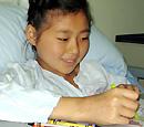 5.12地震致残人士后援基金