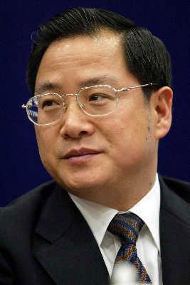 中国商用飞机有限责任公司总经理金壮龙