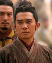 梁朝伟,刘嘉玲,赤壁,色戒,先锋人物,搜狐娱乐
