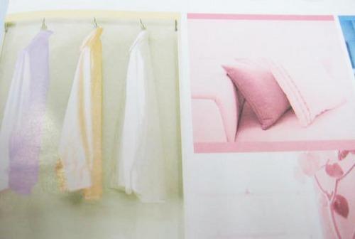市场的焦点 主流洗衣机除菌功能详解