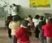 儿童遇险,救援,视频