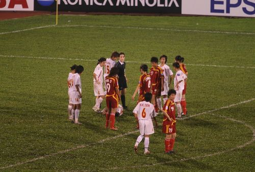 韩端红牌1