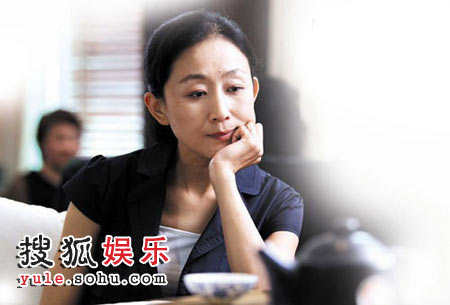 电视tv 内地电视    反映城市现实生活题材的电视剧《房奴》正在武汉