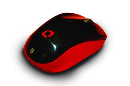 S360R鼠标